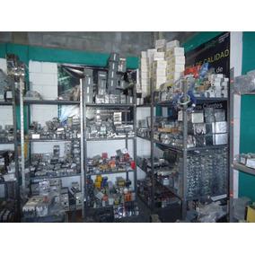 Encoder Lineal Rsf Elektronik B0024k468510