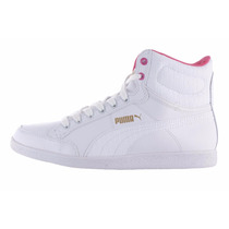 Puma Iraz Mid Fun Ar Newsport