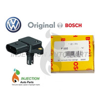 Sensor Map Coletor Vw Ap Mi 1.6 1.8 2.0 036906051 Prt04