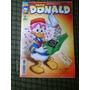 Pato Donald N. 2376 - Ed. Abril - Com História De Don Rosa!