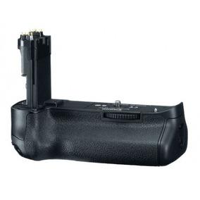 Canon* Bg-e11 Grip P/ Câmera Canon Eos 5d Mark Iii
