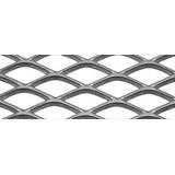 Metal Desplegado Pesado 450-30-30 (1 X 2mts)