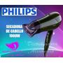 Philips Secadora De Cabello Salon Dry Control Mod.hp8180