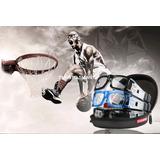 Gafas Deportes Para Impacto Adapatable Lentes Opticos.