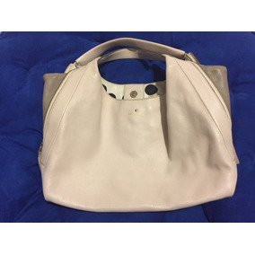 Bolsa Kate Spade Leather Hobo, Piel Michael Kors