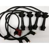 Cables De Bujia Suzuki Swift 1.3 Gti Dohc 1990-1997