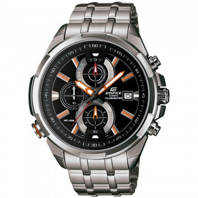 72e0fc0df11 Relógio Casio Redbull Team Edifice Cronógrafo Eqs A1000rb 1avd ...