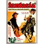 Fantasia Extraordinario Nº 239 - Editorial Columba