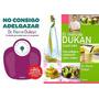 Metodo Dukan + No Consigo Adelgazar + Recetas *tm*