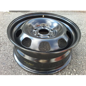 Roda Duster Aro16 Original