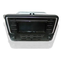 Stereo Original Volkswagen Amarok Vento