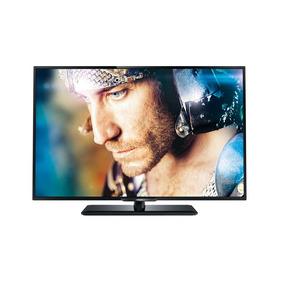 Smart Tv Led Philips 32phg5100/77 32