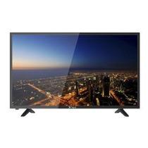 Tv Napoli 32 Polegadas - Npl-32s888 - Led - Smart - Digital