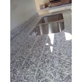 Cubiertas Cocina Granito Cuarzo Silestone Valpo San Antonio