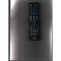 Controle Tv Lcd Cce Style Rc-507 D32 D36 D40 D42 D46 D50 D52