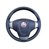 Volante Original Fiat Uno 2008 2009 2010 2011 2012 2013