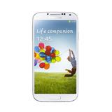 Galaxy S4 I9500