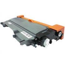 Cartucho Novo Brother Dc7060 / Dcp7065 / Mfc7360 / Mfc7460