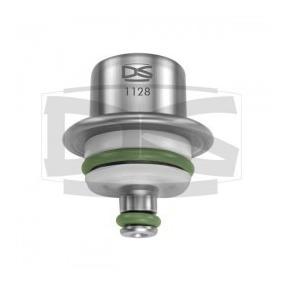 Regulador Pressão Fox Golf Crossfox C3 Peugeot 307 4 2 Bar