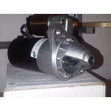Motor De Partida Daewoo Leganza Cdx Dohc 1998 - 2000 2.0