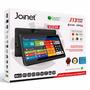 Tablet Pc Joinet J13 Quad Core, 7 Pulgadas, 4x 1.5ghz, 8gb