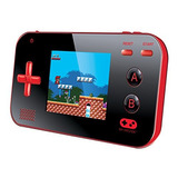 My Arcade Gamer V Portable Gaming System 220 Built-in