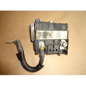 Fusivel Terminal Positivo Bateria Chevrolet Spin 2014