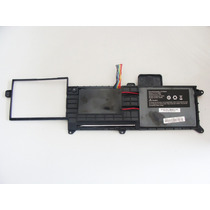 Bateria Cce Ultra Thin T325 T345 T745 Cl341-ts23 Original