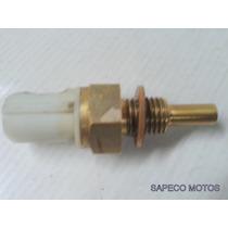 Sensor Temperatura Titan 150 Cb 300 Xre Biz 125 Original