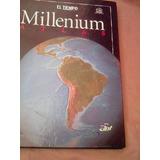 Atlas Milenio