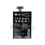 Bateria Lg Optimus G - Bl-t5