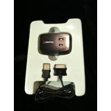 Cargador Para Iphone O Ipod Griffin P2689k 5.2 V
