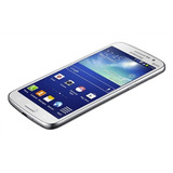 Galaxy Grand 2 Duos