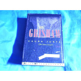 Causa Justa - John Grisham - Thriller - Edic. B