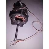 Motor Ventilador 40cm Britânia/philco/fama 220v