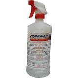 Plagafin Insecticida, Control De Plagas, Cucarachas