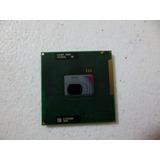 Procesador Laptop Intel Celeron Dual Core B830 1.8ghz Sr0hr