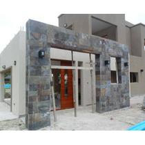 Piedra Laja Incaica Cortada Revestimeinto Pared/piso Int/ext