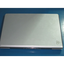 Notebook Gateway M 675 Para Tecnicos O Repuestos