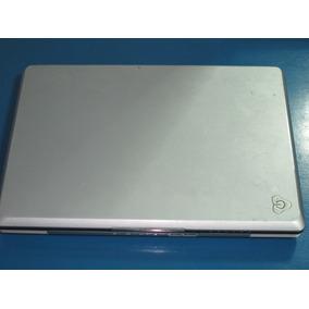 Notebook Gateway M 675 Para Tecnicos O Repuestos