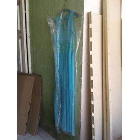 Bolsas Para Vestido Plasticas 60x150 Paquete Trescientas