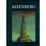 Aizenberg - Roberto Aizenberg / Victoria Verlichak