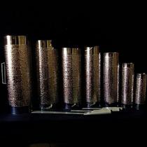 Soy Fabricante De Guayos Y Charrascas De Aluminio