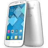 Celular Alcatel One Touch Pop C5