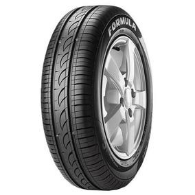 Pneu 175/70 R 13 - Energy Pirelli