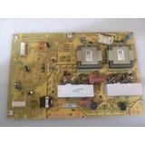 D3z Board / Sony A-1536-222-b / A1536222b Kdl46 Envio Gratis