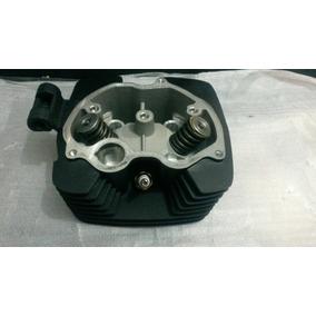 Camara Completa C/ Bujia Speed 200 / Tx 200 / Rkv 200