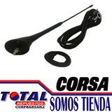 Antena Para Chevrolet Corsa Dos Puertas (completa)