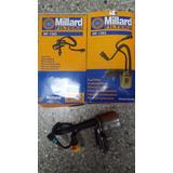 Filtro Gasolina Interno Mf-1582 ,millard Para Neon 95-98
