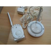 Esterilizador Calentador De Teteros Y Monitor De Audio Bebe